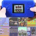 Игровая консоль + 280 игр