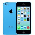 Дешевый IPhone5c
