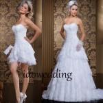 Свадебные платья на Aliexpress