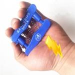 Hand Grips Shock — ручной эспандер-шокер