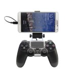 Подключатель PS4 к смартфону