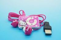 МР3 Плеер «Hello Kitty»
