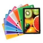Недорогой планшет Irulu eXpro X1pro