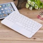Компактная клавиатура для вашего планшета