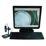 Электронный USB микроскоп 50х500 —