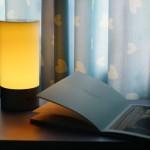 Xiaomi Yeelight Bedside — лампа с миллионами оттенков цветов