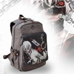 Рюкзак Tokyo Ghoul