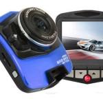 Видеорегистратор по низкой цене и отличного качества