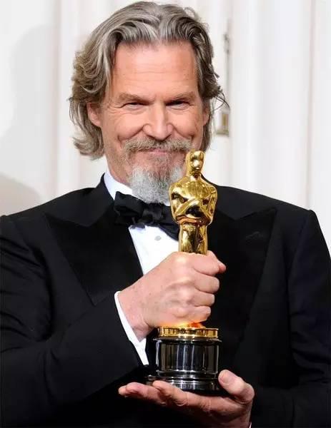 Копия статуэтки Оскар