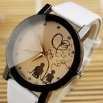 Наручные часы для влюблённых