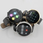 Смарт-часы DM360