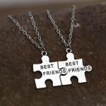Кулоны для друзей
