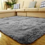 Мягкие недорогие коврики