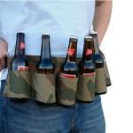 Пояс для пивасика