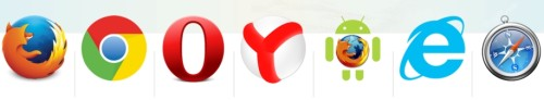 vozvrat-chasti-deneg-s-aliexpress-epn-cashback-pluginl1
