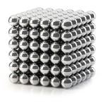 Неокуб из 216 шариков