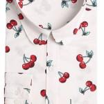 Большой выбор симпатичных рубашек